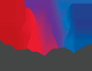 We Move Logo